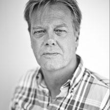 Gerard van Duykeren